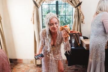 2018-1-11-Powel-Crosley-Estate-Wedding-Photographer-119