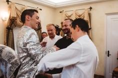 2018-1-11-Powel-Crosley-Estate-Wedding-Photographer-120