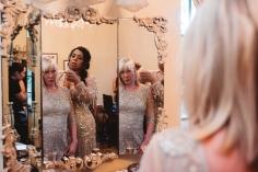 2018-1-11-Powel-Crosley-Estate-Wedding-Photographer-125