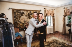 2018-1-11-Powel-Crosley-Estate-Wedding-Photographer-135