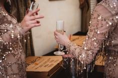 2018-1-11-Powel-Crosley-Estate-Wedding-Photographer-137