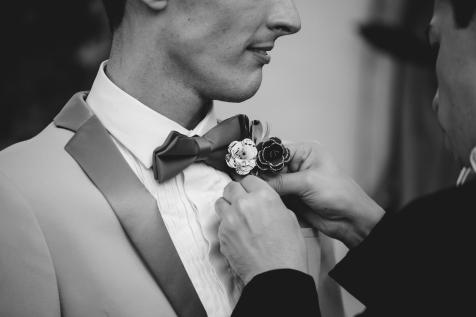 2018-1-11-Powel-Crosley-Estate-Wedding-Photographer-141