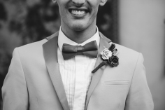 2018-1-11-Powel-Crosley-Estate-Wedding-Photographer-142