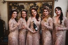 2018-1-11-Powel-Crosley-Estate-Wedding-Photographer-143