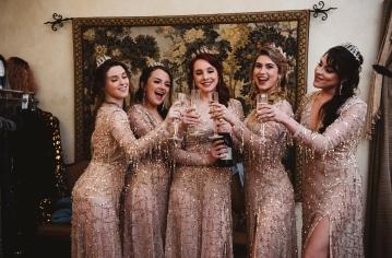 2018-1-11-Powel-Crosley-Estate-Wedding-Photographer-144