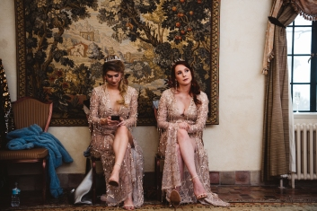2018-1-11-Powel-Crosley-Estate-Wedding-Photographer-146