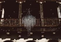 2018-1-11-Powel-Crosley-Estate-Wedding-Photographer-305
