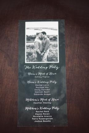 2018-1-11-Powel-Crosley-Estate-Wedding-Photographer-307