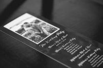 2018-1-11-Powel-Crosley-Estate-Wedding-Photographer-309