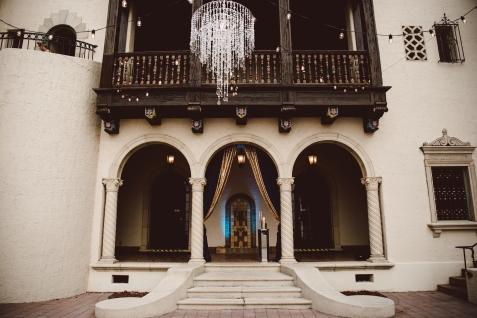 2018-1-11-Powel-Crosley-Estate-Wedding-Photographer-316