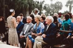 2018-1-11-Powel-Crosley-Estate-Wedding-Photographer-500
