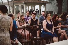 2018-1-11-Powel-Crosley-Estate-Wedding-Photographer-508