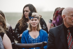 2018-1-11-Powel-Crosley-Estate-Wedding-Photographer-517
