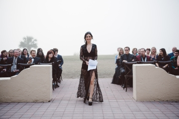 2018-1-11-Powel-Crosley-Estate-Wedding-Photographer-534