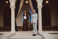 2018-1-11-Powel-Crosley-Estate-Wedding-Photographer-541