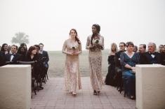 2018-1-11-Powel-Crosley-Estate-Wedding-Photographer-542