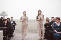 2018-1-11-Powel-Crosley-Estate-Wedding-Photographer-546