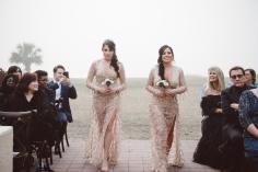 2018-1-11-Powel-Crosley-Estate-Wedding-Photographer-547