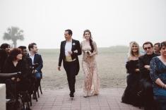 2018-1-11-Powel-Crosley-Estate-Wedding-Photographer-549