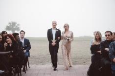2018-1-11-Powel-Crosley-Estate-Wedding-Photographer-550