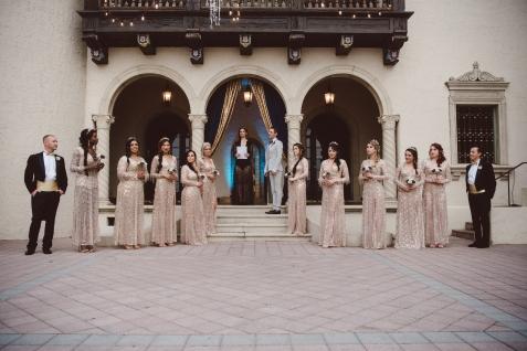 2018-1-11-Powel-Crosley-Estate-Wedding-Photographer-552