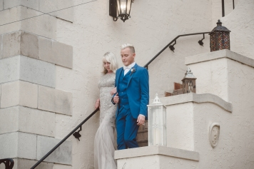 2018-1-11-Powel-Crosley-Estate-Wedding-Photographer-555