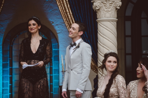 2018-1-11-Powel-Crosley-Estate-Wedding-Photographer-556