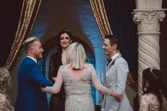 2018-1-11-Powel-Crosley-Estate-Wedding-Photographer-559