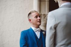 2018-1-11-Powel-Crosley-Estate-Wedding-Photographer-560
