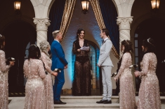 2018-1-11-Powel-Crosley-Estate-Wedding-Photographer-567