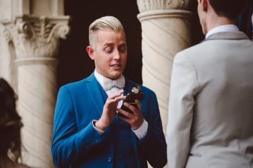2018-1-11-Powel-Crosley-Estate-Wedding-Photographer-575