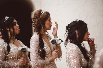 2018-1-11-Powel-Crosley-Estate-Wedding-Photographer-576