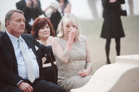 2018-1-11-Powel-Crosley-Estate-Wedding-Photographer-579