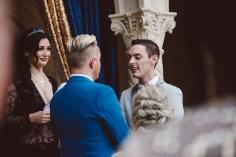 2018-1-11-Powel-Crosley-Estate-Wedding-Photographer-585