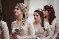 2018-1-11-Powel-Crosley-Estate-Wedding-Photographer-586