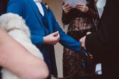 2018-1-11-Powel-Crosley-Estate-Wedding-Photographer-589