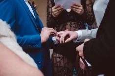 2018-1-11-Powel-Crosley-Estate-Wedding-Photographer-590