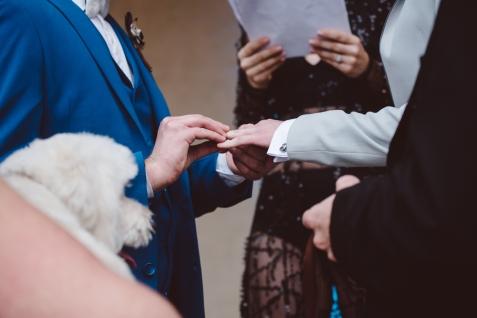 2018-1-11-Powel-Crosley-Estate-Wedding-Photographer-591