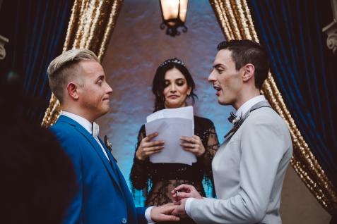 2018-1-11-Powel-Crosley-Estate-Wedding-Photographer-598