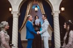 2018-1-11-Powel-Crosley-Estate-Wedding-Photographer-602