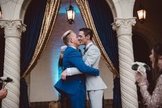 2018-1-11-Powel-Crosley-Estate-Wedding-Photographer-604