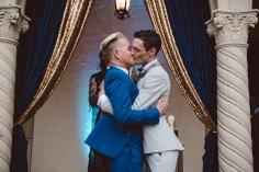 2018-1-11-Powel-Crosley-Estate-Wedding-Photographer-606
