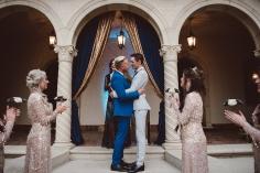 2018-1-11-Powel-Crosley-Estate-Wedding-Photographer-607