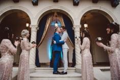 2018-1-11-Powel-Crosley-Estate-Wedding-Photographer-609