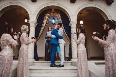 2018-1-11-Powel-Crosley-Estate-Wedding-Photographer-610