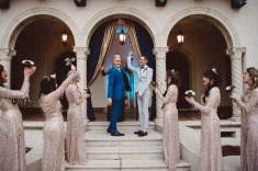 2018-1-11-Powel-Crosley-Estate-Wedding-Photographer-611