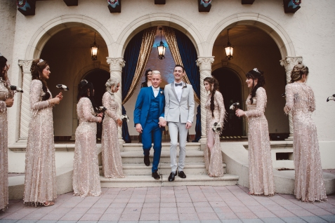 2018-1-11-Powel-Crosley-Estate-Wedding-Photographer-612