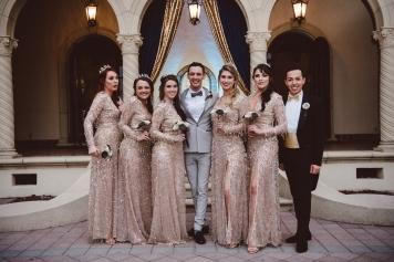 2018-1-11-Powel-Crosley-Estate-Wedding-Photographer-628