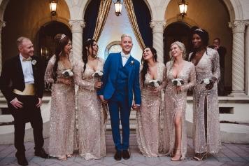 2018-1-11-Powel-Crosley-Estate-Wedding-Photographer-642