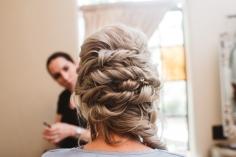 2018-1-11-Powel-Crosley-Estate-Wedding-Photographer-70